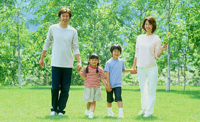 夫婦関係修復スピリチュアル処方せん 幸せな家庭と夫婦関係を築く