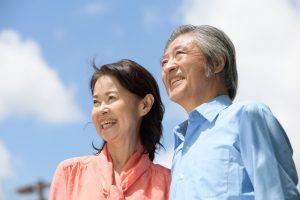 夫婦関係を幸せに導くのはあなたの意識です