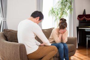 なぜ、私は夫の浮気不倫を経験しなければいけないの?